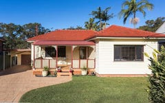 3 Claverdon Ave, Picnic Point NSW