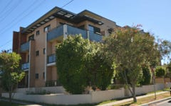 02/51 CROSS STREET, Guildford NSW