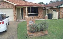 36B Settlers Crescent, Bligh Park NSW