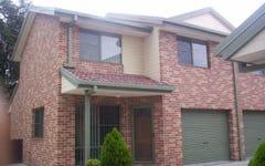 7/3 Henry Kendall Street, West Gosford NSW