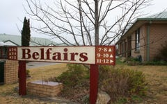 2 Belfairs 116 - 120 East St, Bryans Gap NSW