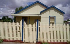 329 Thomas St, Broken Hill NSW