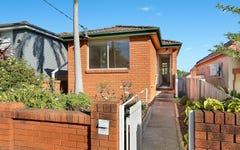 284B Elswick Street N, Leichhardt NSW