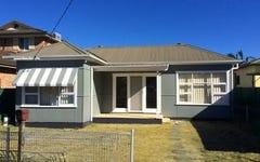 58 Nelson Street, Umina Beach NSW