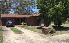 33 Raphael Street, Greenfield Park NSW