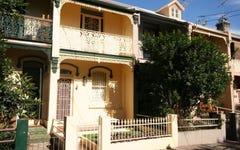 36 Goodsell, Newtown NSW
