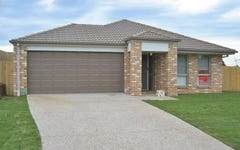 Address available on request, Joyner QLD
