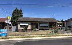 139 Maud St, Fairfield West NSW