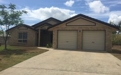 36 McCormack Avenue, Rural View QLD
