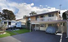 28 Kalua Dr, Chittaway Bay NSW