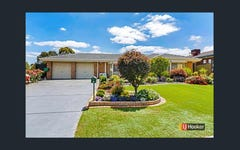8 Cobblestone Close, Gulfview Heights SA