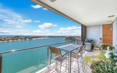 703/145 Brebner Drive, West Lakes SA