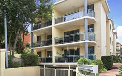 10/22 Merton Street, Sutherland NSW