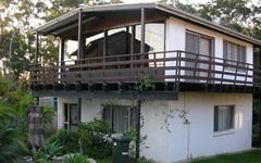 75 Long Beach Rd, Long Beach NSW