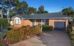 46 Cameron Crescent, Kiama Downs NSW