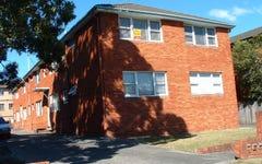 6/118 Evaline St, Campsie NSW