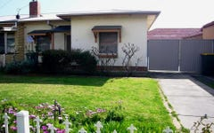 212 Ridley Grove, Ferryden Park SA
