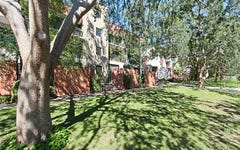 21/10 Ovens Street, Griffith ACT