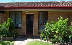 3/401 Bevan Street, Lavington NSW