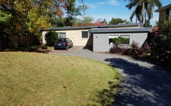 25 Blackbutts Road, Frenchs Forest NSW