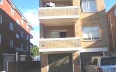 3/10 Blenheim St, Randwick NSW