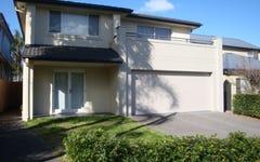 11 Garraween Avenue, North Balgowlah NSW