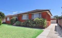 87 Ringrose Avenue, Greystanes NSW