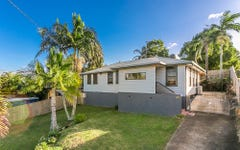 44 URALBA STREET, Woodburn NSW