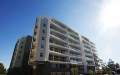 308/3 George Street, Liverpool NSW