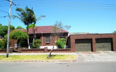 31 Lawn Ave, Clemton Park NSW