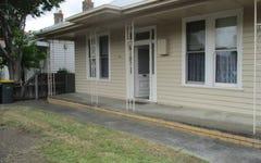 155 Myers Street, Geelong VIC