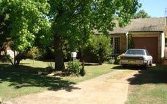 3 Lesbos Place, Orange NSW