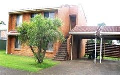 4/3 DENEHURST PLACE, Port Macquarie NSW