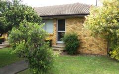 Unit 1 / 2 Bilkurra, Tamworth NSW