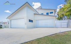 12 Francey Drive, Glenella QLD