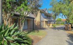 3/7 Lorien Way, Kingscliff NSW