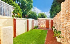 15 Stanley Street, Burwood NSW