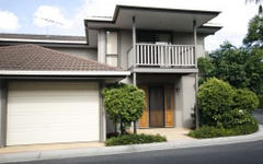 11/28 Keona Road, McDowall QLD