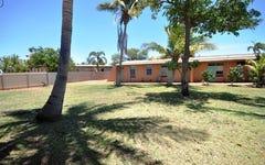 4/8 Grant Place, Port Hedland WA