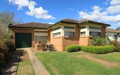 27 Rudd Street, Narellan NSW