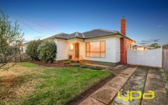 22 First Avenue, Melton South VIC