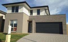 Lot 18 Beauchamp Road, The Ponds NSW