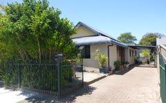 25 Margaret Street, Mayfield East NSW