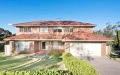 28 Sturt Place, Mount Colah NSW