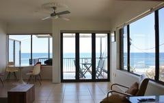4/1672 David Low Way, Coolum Beach QLD