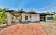 2 Politis Court, Moulden NT