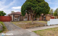 116 Monterey Boulevard, Frankston North VIC