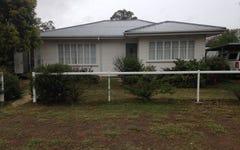 43 Annandale Street, Injune QLD