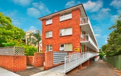 22/137 Smith Street, Summer Hill NSW
