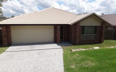 34 Henderson Street, Redbank QLD